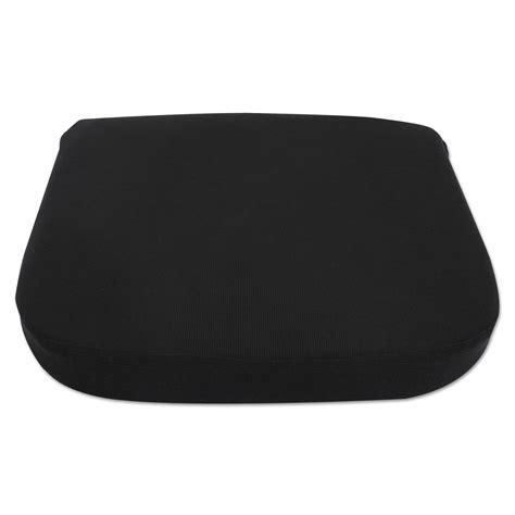 folding gel seat cushion memory foam seat cushions chairs seating