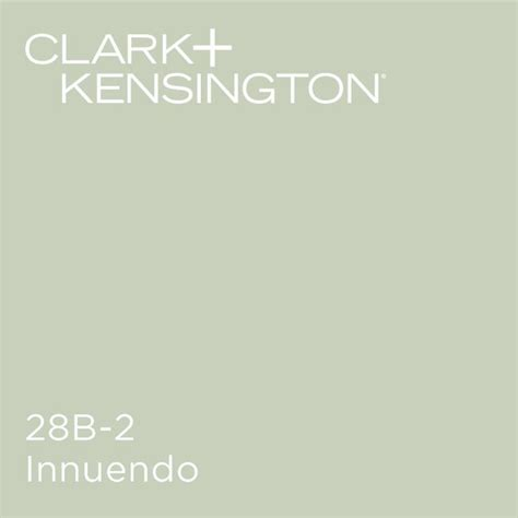 paint colors for clark and kensington 192 best images about go green on