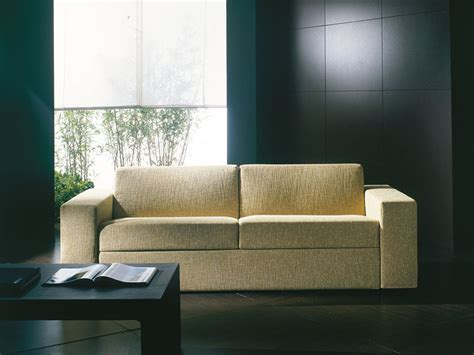 kingsize bett größe ultra moderne sofa bett umwandelbar in bett abnehmbare