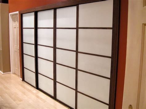 hanging closet doors sliding hanging sliding closet doors home depot home design ideas