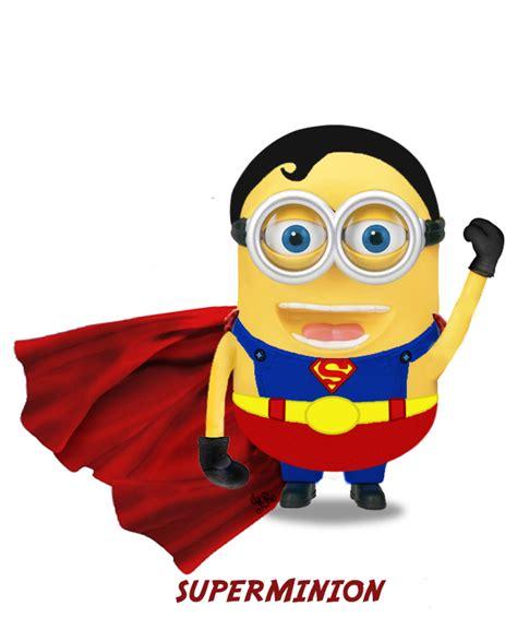 Superman Meme - superman meme funny stuff pinterest superman meme