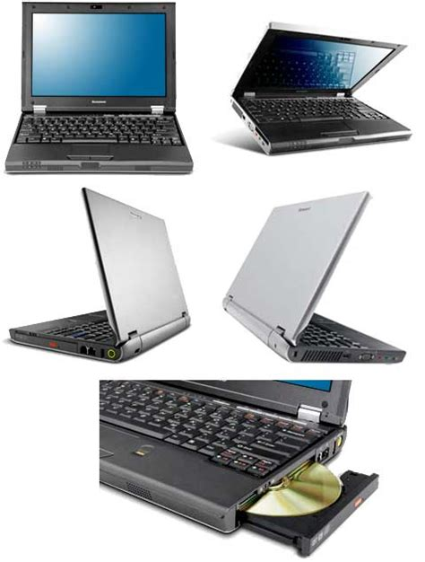 Laptop Lenovo V200 lenovo 3000 v200 small laptops and notebooks