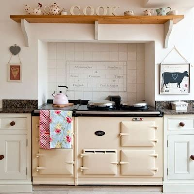 aga kitchen designs 337 best aga cookers images on pinterest aga cooker aga