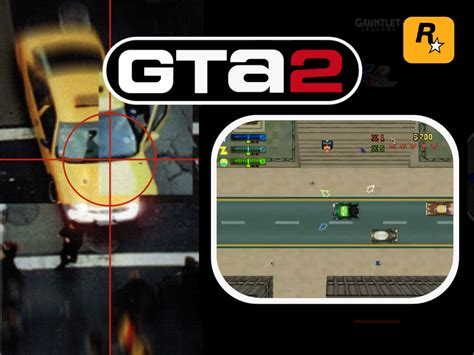 gta full version free download for pc games gta 2 free download full version game free for pc