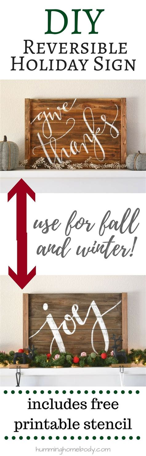 printable home decor signs 33 best images about cricut on pinterest rustic wood