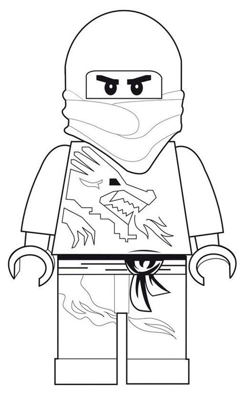 ninjago face coloring pages lego ninjago i remember my little brother watching this