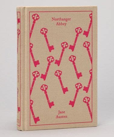 northanger abbey penguin clothbound penguin northanger abbey hardcover penguin classics the o jays and i am