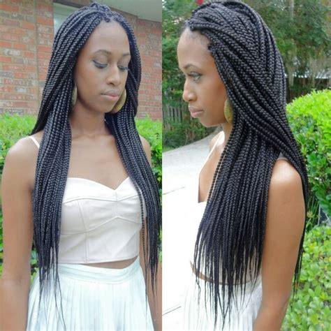 whats the best way braid weave protect hair 8 best hair styles braids single twist weave cornrow