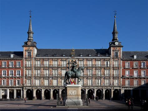 lade nouveau plaza mayor de madrid wikip 233 dia