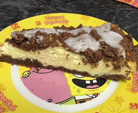 quark kuchen quark kuchen verzieren beliebte rezepte f 252 r kuchen und