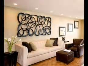 wall decor ideas for small living room amusing diy living room decor for home diy wall for