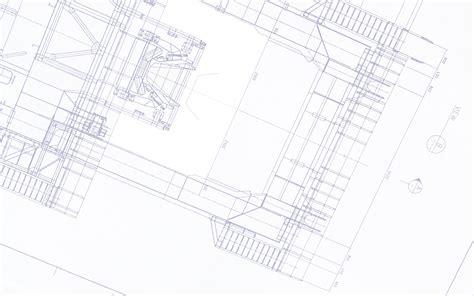 Diseno Interior icd mobiliario y arquitectura