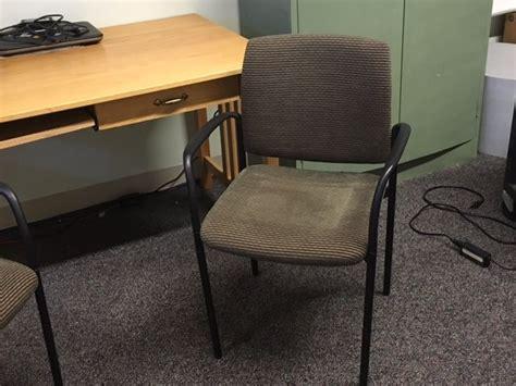 classroom sofa school receives new classroom chairs ethosource