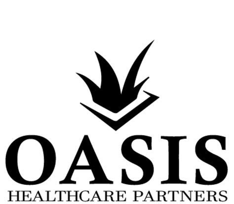 oasis healthcare partners