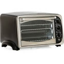 General Electric Convection Toaster Oven Ge Convection Toaster Oven Walmart Com