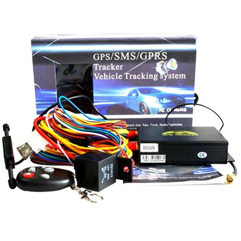 Gps Tracker In Auto by Auto Gps Tracker