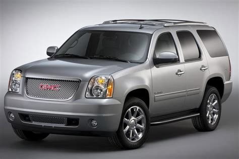 40000 Dollar Cars by 10 Most Valuable Used Cars 40 000 Autotrader