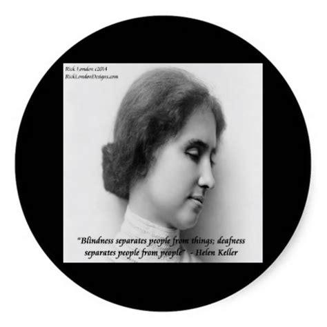 Jual Kacamata Helen Keller 48 blind quotes quotesgram