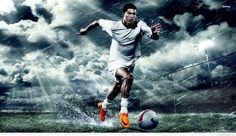 Wallpaper 3d Ronaldo | amazing cristiano ronaldo 3d wallpapers