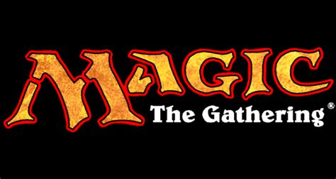 magic the gathering index of wp content uploads 2015 07