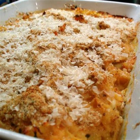 Cottage Cheese Spaghetti by 17 Best Images About Squash Zacchini On Clean Shrimp Spaghetti Bake And