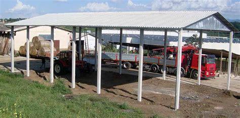 capannoni prefabbricati agricoli prefabbricati in cemento costruzione prefabbricati
