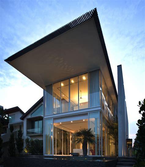 sun house sun cap house architecture style