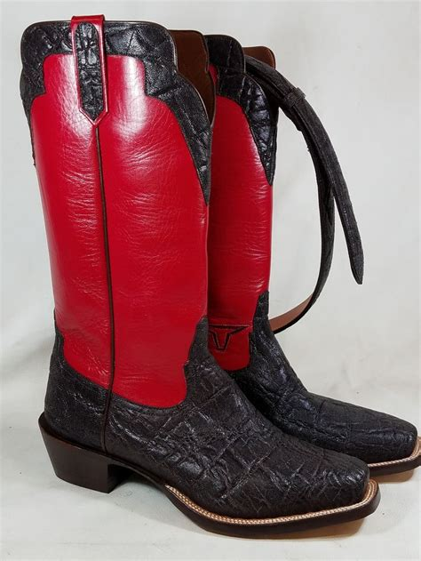 custom cowboy boots 16 best images about custom cowboy boots to show your