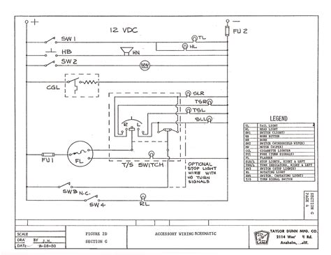 36 volt golf cart ignition wiring diagram get free image about wiring diagram