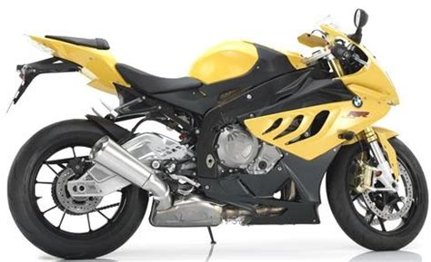 2011 bmw s1000rr price 2011 bmw s1000rr prices specs and pics motorcycles