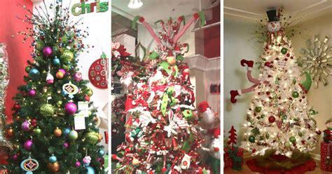 venta arboles de navidad colombia archivos navilandia