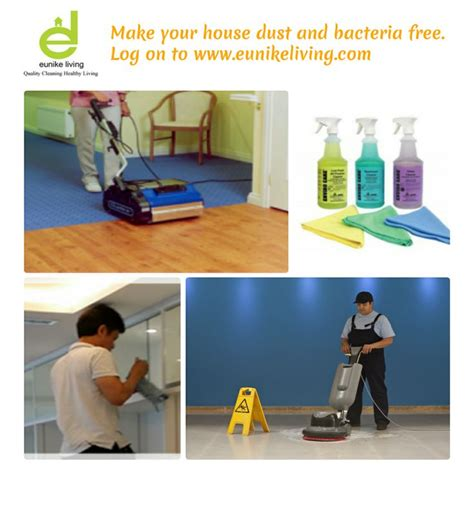 25 best ideas about house cleaning company on