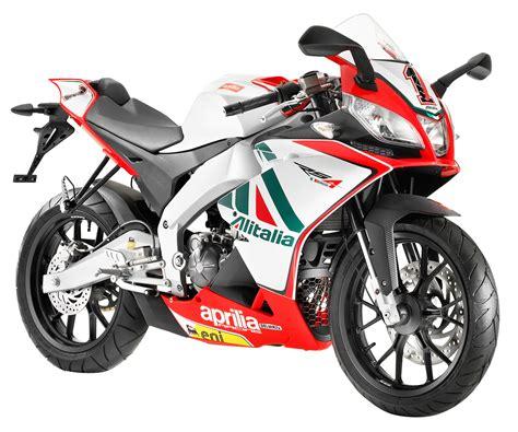 Motorrad Rs4 125 by Aprilia Rs4 125 Sport Bike Png Image Pngpix