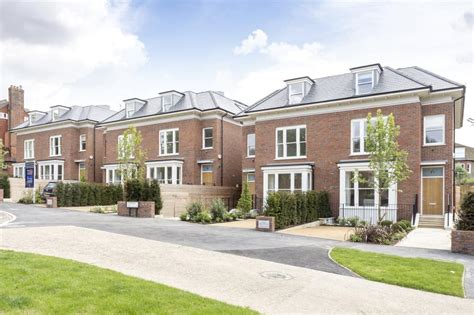 build a new house 6 bedroom semi detached house for sale in earls terrace