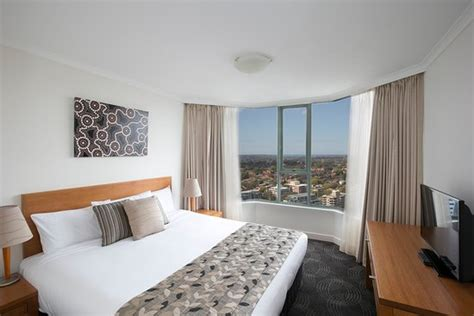 the sebel residence chatswood the sebel residence chatswood updated 2017 prices
