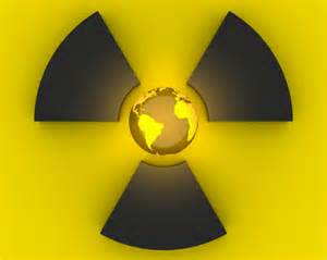 the future of russian nuclear power plants rosatom abroad