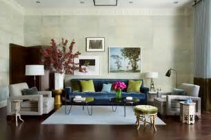 apartments how to decorate your small living room