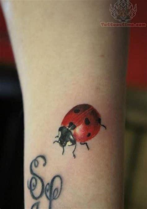 flying ladybug tattoo designs oltre 20 migliori idee su tatuaggi coccinella su