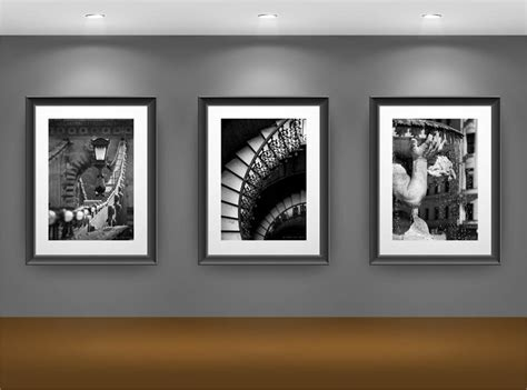 printable wall art photography photography prints on canvas paper mounted