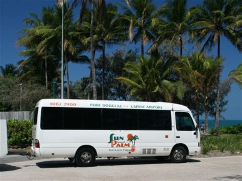 port douglas to cairns cairns local tourism network book direct