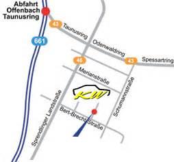 Auto Lackieren Offenbach by Autoreparaturen In Offenbach In Vebidoobiz Finden