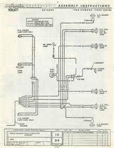 saab 9000 light wiring diagram 9000 saab free wiring diagrams