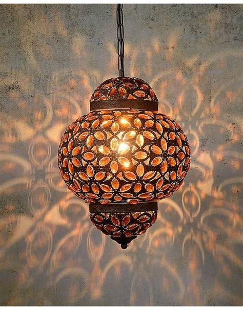 Moroccan Chandeliers Moroccan Lighting Fixtures Pierced