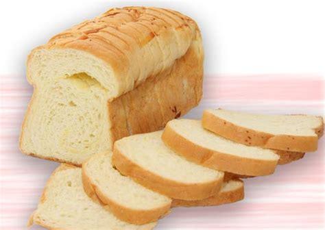 Step Membuat Roti Tawar | berbagai cara membuat roti tawar sederhana yang mudah