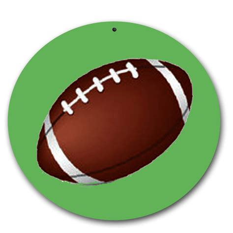 printable images of a football printable football pictures clipart best