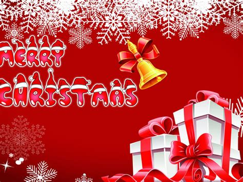 greeting card  merry christmas hd wallpapers  wallpaperscom
