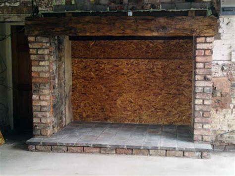 Building An Inglenook Fireplace by Ideas Inglenook Fireplace Design Ideas Inglenook