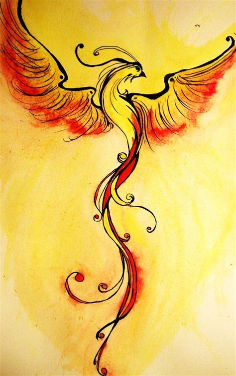 phoenix tattoo background the diary of a phoenix i will continually rise from the