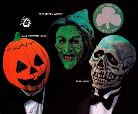 iii pumpkin mask my favorite don post original designs