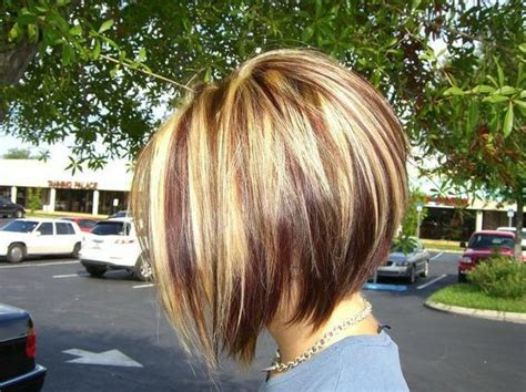 Wedding Hairstyles For Inverted Bob by Bob Hairstyles The 30 Bobs Of 2015 Bob Hair